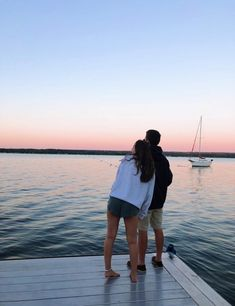 pin VSCO amberpearcee is part of Cute couples goals - Cute Couples Photos, Cute Couple Pictures, Cute Couples Goals, Couple Goals, Couple Pics, Relationship Goals Pictures, Cute Relationships, The Love Club, Photo Couple