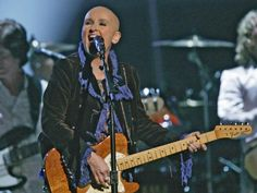 Melissa Etheridge - Celebs Who Survived Breast Cancer | Fox News