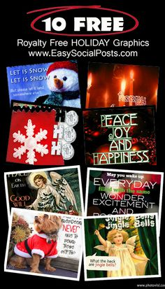 quote# WOW 10 free holiday graphics, I am loving this deal Holiday Quote, Holiday Fun, Graphics, My Love, Happy, Quotes, Christmas, Free, My Boo