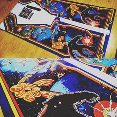Shared by paradoxarcades #neogeo #microhobbit (o) http://ift.tt/2csbZUf sci fi action  #arcade #pdxarcadesystems #woodworking #woodwork #rgb #gaming #80s #90s #Sega #Nintendo #pdx #videogames #retrogaming #classicgaming  #hyperspin