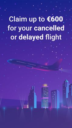 Have you experienced a flight delay or cancellation within the last 6 years? Best Places To Travel, Best Cities, Family Holiday Destinations, Travel Destinations, Travel Advise, Travel Tips, Cheap Travel, Budget Travel, Holiday Money