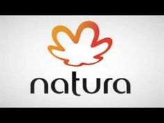 Natura Net Login Antibacterial Gel, Avon Logo, Natura Cosmetics, Banners, Cosmetic Logo, Hair Care Brands, Perfume, Free Logo, Graphic Design Branding