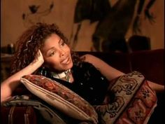 """JANET JACKSON / THAT'S THE WAY LOVE GOES (1993) -- Check out the """"The 90s: Yada, Yada, Yada"""" YouTube Playlist --> http://www.youtube.com/playlist?list=PL23FAF17E1C3953D8 #1990s #90s"""