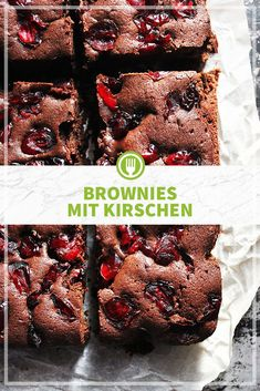 Lil Sweet, Brownie Cupcakes, Delish, Sweet Treats, Vegan Recipes, Food Porn, Brownies, Easy Meals, Food And Drink