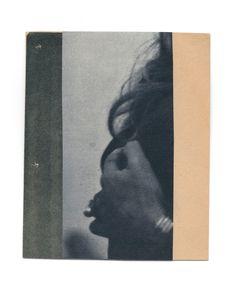 katrien de blauwer Jm Barrie, Film Photography, Les Oeuvres, Collage Art, Images, Artsy, Sketches, Graphic Design, Inspiration