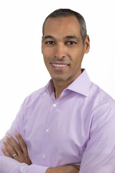 We're excited to welcome Riadh Dridi, former Senior #Marketing #Executive from VMWare, as the new #CMO of RingCentral! http://ringcentr.al/298kUYR // #BusinessNews