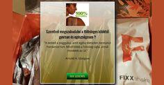 http://clika.pe/l/10641/32385/ Szeretnél megszabadulni a fölösleges kilóktól gyorsan és egészségesen ?