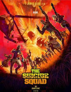 The Suicide Squad (2021) – Szukaj wGoogle James Norton, Idris Elba, Hd Movies, Movies Online, Comedy Movies, Scary Movies, Film Movie, Horror Movies, Texas Rangers