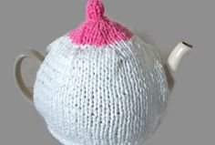 Hand knitted hats, festival tops,tarot card pouches, tea cosies and lots of handknit accessories. Knitted Tea Cosies, Knitted Hats, Crochet Hats, Handmade Christmas Gifts, Breastfeeding, Cosy, Hand Knitting, Tea Pots, Boobs