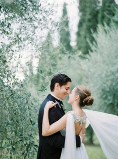 Come away with me to Tuscany my love - getting married the most beautiful way amidst the olive trees in Tuscany, Cape Gibson Bespoke, Finest Film Photography by Peaches & Mint