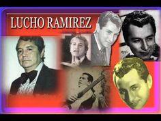 Lucho Ramirez - Muchacha de risa loca