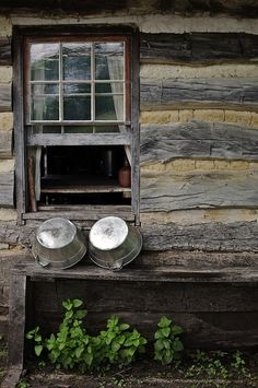 Wistfully Country, valscrapbook: Living History Farms Des Moines...