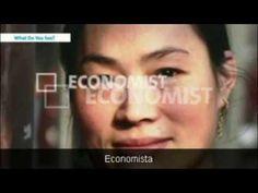 ONU difunde video contra prejuicios y estereotipos - YouTube