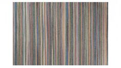 Linie Designs Indus Rug Color Blending, Modern Rugs, Green And Brown, Rugs Online, Neutral, Healing, Colours, Interior Design, Purple