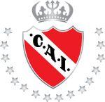 Escudo de Independiente - http://www.soydiablo.com.ar/