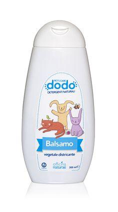Bálsamo vegetal desenredante para mascotas 300 ML Azadirachta Indica, Cleaning Supplies, Shampoo, Soap, Pets, Chile, Natural Shampoo, Ticks, Raw Materials