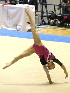 Gymnastics Girls, Drawing Poses, Pose Reference, Slytherin, Running, Tik Tok, Mystery, Hobbies, Photos