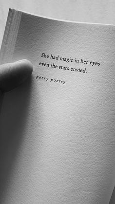 poem quotes perrypoetry on for daily poetry. Citations Instagram, Instagram Quotes, Insta Instagram, Eye Quotes, Mood Quotes, Writing Quotes, Quotes On Beauty, Love Magic Quotes, Quotes In Books