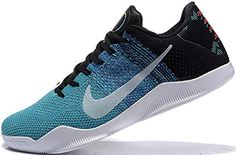 Nike Men's Kobe XI Elite Low Shoes - Brought to you by Avarsha.com