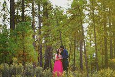 *Pre-Wedding ││ P+W ││ LAGUNA HANSON
