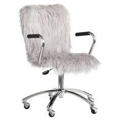 Himalayan Airgo Arm   Armless Chair #pbteen Best Recliner Chair, Armless Chair, Recliner Chair Covers, Small Recliner Chairs, Big Chair, Outdoor Tables And Chairs, Outdoor Furniture Chairs, Desk Chairs, Pallet Furniture