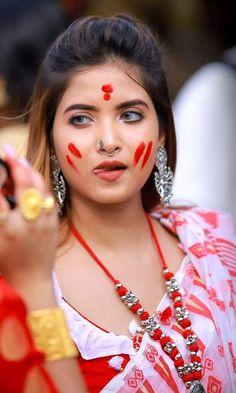Indian hot model - Indian hot and sexy girls Beautiful Girl In India, Beautiful Blonde Girl, Most Beautiful Indian Actress, Beautiful Girl Image, Cute Beauty, Beauty Full Girl, Holi Girls, Wallpaper Hq, Dehati Girl Photo