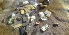 Traditional and Spiritual healing powers and foreseeing with bones 037 3093 / 8111 178 / 8146 291 / 2924 922 - Khokhovula