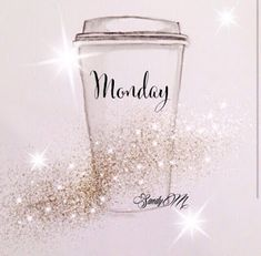 Happy Monday Quotes Discover Green Fashionista: Back in the U. Weekending Back in the U. Monday Morning Quotes, Monday Motivation Quotes, Happy Monday Quotes, Exercise Motivation, Monday Coffee, Weekday Quotes, Coffee Love, Coffee Talk, Coffee Girl