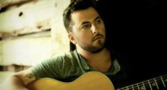 Tyler Farr Offers Up His Opinion On The Luke Bryan/Zac Brown Controversy