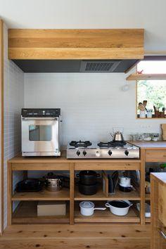 French Home Decor .French Home Decor Home Decor Kitchen, Home Decor Bedroom, Kitchen Interior, Home Kitchens, Luxury Homes Interior, Home Interior Design, Küchen Design, House Design, French Home Decor