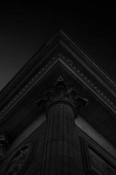 black.quenalbertini: Black architecture