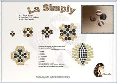La Simply