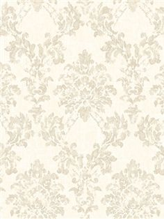 Check out this wallpaper Pattern Number: CS8704 from @Janet Russell-Snider Blinds and Wallpaper � decorate those walls!