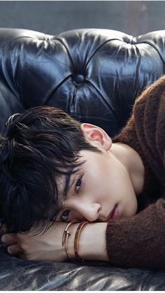 Cha Eun Woo, K Pop, Pop Crush, Korean Men Hairstyle, Cha Eunwoo Astro, Lee Dong Min, Handsome Korean Actors, Lee Soo, Marvel