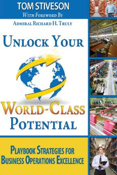 """Your Playbook to """"Unlock Your World-Class Potential"""" - February 20, 2016, 12:01 pm at http://feedproxy.google.com/~r/SmallBusinessTrends/~3/dH6ULoV540E/unlock-your-world-class-potential.html Imagination is everything. It is the preview of life's coming attractions. – Albert Einstein"""