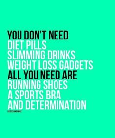 18 Ideas For Fitness Sport Motivation Diet Citation Motivation Sport, Fitness Motivation, Running Motivation, Daily Motivation, Fitness Quotes, Weight Loss Motivation, Motivation Inspiration, Fitness Inspiration, Running Inspiration