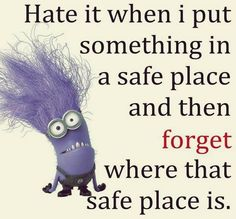 Dallas Funny Minions (10:04:21 AM, Sunday 08, May 2016 PDT) – 30 pics