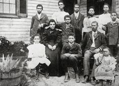 10 Thriving Black Towns You Didn't Learn About in History Class - Like The Town Destroyed to Make Way for Central Park: Seneca Village, N.Y. — Seneca Village was founded in 1825, when Epiphany Davis and Andrew Williams became the first African-Americans to buy land in the area. Trustees of the AME Zion Church then purchased eight plots of land close by. By 1829, nine homes had been built. …