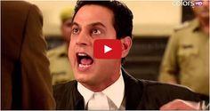 #BalikaVadhu - बालिका वधु - 28th #June 2014 - Full #Episode (HD)  http://videos.chdcaprofessionals.com/2014/06/balika-vadhu-28th-june-2014-full.html