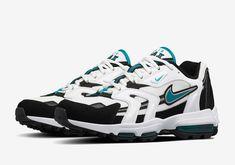 968cb5942c 8 Best air max 96 images | Air max, Nike Air Max, Shoes sneakers
