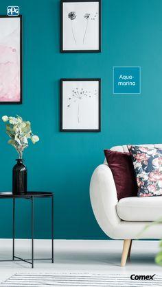 Hallway Paint Design, Bedroom Wall Designs, Living Room Designs, Bedroom Colors, Room Decor Bedroom, Living Room Decor, Home Office Decor, Home Decor Kitchen, Kids Room Furniture