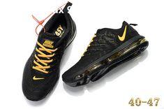 super popular 7d24b e3620 Nike Air Max 2019 KPU Black Yellow SH1712 600 Men's Running Shoes Sneakers  Cheap Nike Air