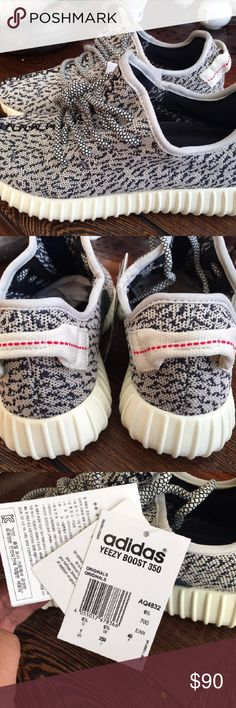 Adidas Yeezys 350 Boost V1 Welcome to join me at whatsAPP +1 8198702171 or skype kp4286. So that I can show you more pictures of shoes. Important!!! The poshmark only allowe me to use USPS to ship shoes, but the shoes will be shipped from Hong Kong by DHL, the poshmark can not allow me to upload DHL tracking number, I can't receive your payment if I can't submit the dhl tracking number in poshmark,  so I just accept payment from Western Union, Please add me in your whatspp or skype for…