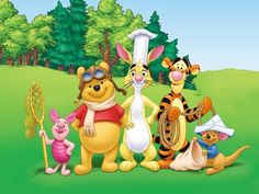 Your Favorite Cartoon Characters Have Undergone Major Changes Over The Years! Your Favorite Cartoon Characters Have Undergone Major Changes Over The Years! Picture Frame Tv, Friends Picture Frame, Picture Poses, Picture Video, Friendship Day Wishes, Framed Tv, Favorite Cartoon Character, Friend Pictures, Breakfast For Kids