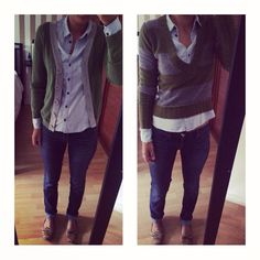 #fashion #zin #outfit #sweater #mystyle