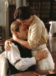30 Period Romances You Haven't Seen -Watch Free Latest Movies Online on Period Romance Movies, Period Movies, Period Dramas, Good Movies To Watch, Great Movies, Awesome Movies, Awesome Stuff, Movies Showing, Movies And Tv Shows