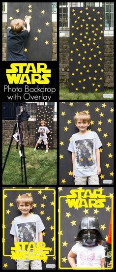 Star-Wars-back-drop