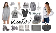"""""""Sweater Weather"""" by oldcastlechrista ❤ liked on Polyvore featuring WithChic, Abbeline, ElevenParis, Lanvin, Wedgwood, Blugirl, Senso, Gérard Darel, Boohoo and Dr. Martens"""