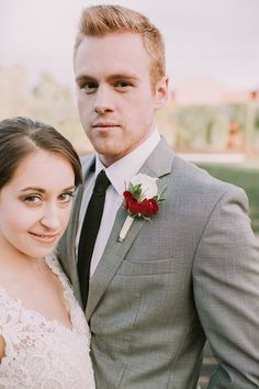 We are absolutely loving this Rainy Day Wedding by KolorPHX Photographic Co. held at Windmill Winery in Florence, Arizona. Wedding Vendors, Weddings, Arizona Wedding, Big Day, Floral Tie, Groom, Wedding Day, Wedding Inspiration, Magazine