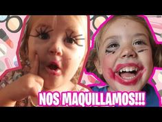 Cristi Bolivar Family - YouTube Instagram, Youtube, Step By Step, Social Networks, Sons, Maquillaje, Youtubers